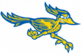Cal State Bakersfield